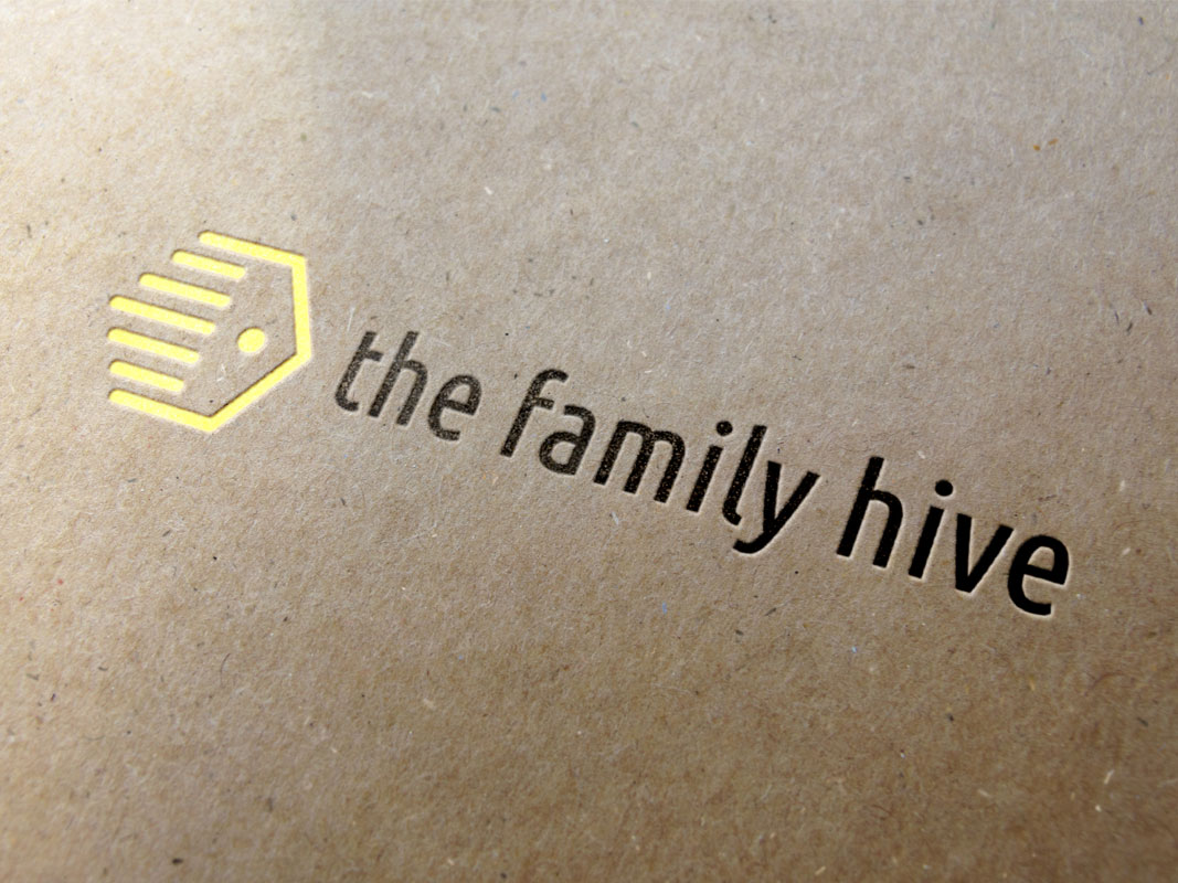 The Family Hive